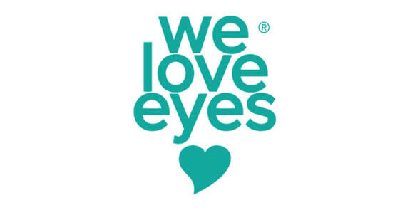 We love Eyes xoxo – the best eye makeup remover . . . Optometrist approved