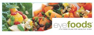 eyefoods