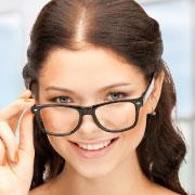 ocular-motility-examination