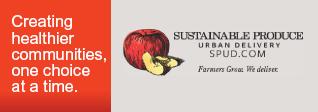 sustainable-produce